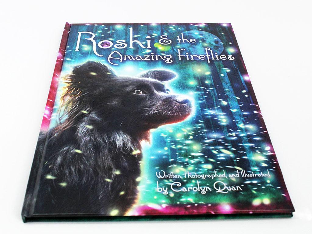 roshi-book-1_nologo